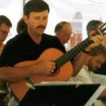 Guy_Plays_Guitar