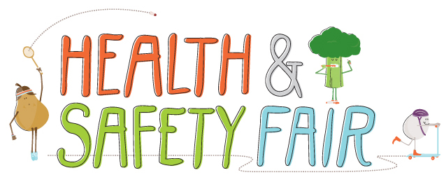 Health & Safety Fair